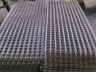 Смотреть фотографию Строительные материалы Сетка кладочная, арматурная, сварная 32849865 в Краснознаменске