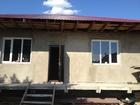 Изображение в Недвижимость Продажа домов Продается большой каменный дом ( новостроенный) в Красном Куте 1650000
