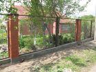 Увидеть фото Строительство домов Секция заборная 34841461 в Кронштадте