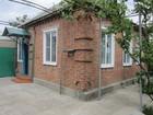 Свежее фото Дома Продается дом в южной части города 66011043 в Кропоткине