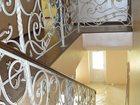 Изображение в   кованые ворота заборы лестницы решетки и в Нижнем Новгороде 2600