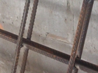 Скачать foto Строительные материалы Кладочная арматурная сварная сетка в Кстово 37855034 в Кстово