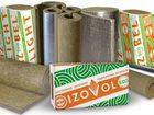 Просмотреть изображение Строительные материалы Минеральный утеплитель Изовол Лайт 69070958 в Кубинке