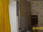 Смотреть foto Комнаты Сдается комната в центре Перми, отличная транспортная развязка, 54414972 в Перми