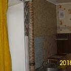 Сдается комната в центре Перми, отличная транспортная развязка
