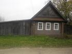 Увидеть фото Продажа домов Дом в селe Натальино 37934335 в Кулебаках