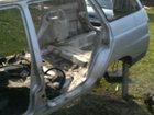 Фото в Авто Автозапчасти Ланджероны в полном порядке. Автомобиль был в Кунгуре 5500