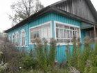 Изображение в   Дом 72 кв. м. (брус) на участке 15 сот. , в Калуге 590000