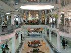 Смотреть изображение  Аренда ТЦ Столица 32742484 в Минске