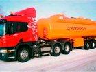 Фотография в Авто Разное Продаем дизельное топливо оптом (лето, зима) в Кургане 0