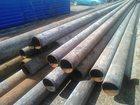 Изображение в   Реализуем трубу д. 219*8, нефтянка, чистая, в Москве 22500