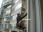 Фотография в   При помощи прежних технологических методов в Москве 500