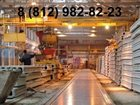 Фото в   Монолит Комплект Строй - завод железобетонных в Санкт-Петербурге 330