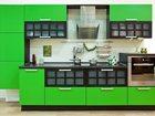 Изображение в   Мебельная фабрика «Бобр» предлагает Вашему в Москве 2500