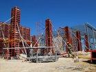 Фото в   Для постройки жилого городка в Углегорске в Уфе 55000