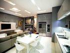 Изображение в   Продам квартиру с ремонтом в центре города. в Сочи 5100000