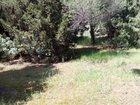 Изображение в   Продам свой земельный участок площадью 5. в Алушта 3300000