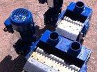 Увидеть фото  Магнитные сепараторы Х43, СМЛ 33176397 в Саратове