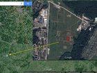 Скачать foto  Земельный участок в Алексине для ИЖС 12 сот, 33180998 в Алексине