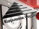 Фото в   Компания Комлинк Сервис осуществляет монтаж в Жуковском 0