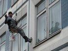 Фотография в   Вскрытие, зачистка кромки шва 100руб. /метр в Москве 500