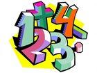 Просмотреть foto Репетиторы Репетитор по математике 33286086 в Кургане