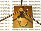 ���������� �   ������ ��� ��������� ���������� gnutik. ru � ������ 53�300