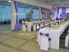 Просмотреть foto  Банкетные залы на 70 и 120 чел, Клуб Южный 33333574 в Борисоглебске