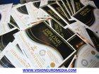 Фото в   #Международные_дистанцион ные_конкурсы Дистанционные в Кургане 25