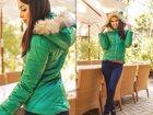 Свежее foto  Модная женская одежда оптом и в розницу, Низкие цены, 33345558 в Кургане