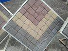 Просмотреть foto  Тротуарная плитка, 33478883 в Калининграде