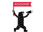 Изображение в   PR в медиапространстве Интернета: в чем особенности? в Москве 5000