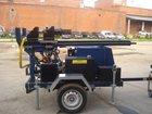 Новое фотографию Буровая установка Малогабаритная буровая установка ТМ-80 33643913 в Кургане
