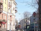 Изображение в   Агентство недвижимости в Иркутске. Риэлторские в Иркутске 25000