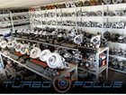 Скачать бесплатно фотографию  Продажа и ремонт турбин 33761781 в Ханты-Мансийске