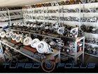 Уникальное изображение  Продажа и ремонт турбин 33762595 в Кургане