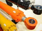 Скачать бесплатно фотографию  Проектируем и производим гидростанции и гидроцилиндры 33856485 в Туле