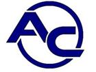 Изображение в   Компания Аудит Стандарт- Выражает свою в Кургане 0