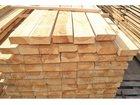 Скачать бесплатно foto  Пиломиатериалы высокого качества хвойных пород (сосна, ель) 33896823 в Донецке