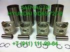 ���� �   ������ Hyundai HD72 HD78 21131-41300  �������� � �����-���������� 550