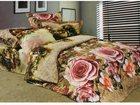 Смотреть изображение  Текстильная продукция оптом от производителя 33980672 в Красноярске