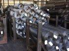 Смотреть изображение  Сетка металлическая, сетка сварная, тканая, плетеная, сетка рабица, 34074194 в Орле