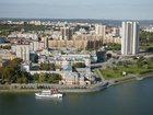 Фотография в   Для тех, кто собирается посетить Екатеринбург в Перми 287