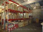 Фото в   Ответственное хранение (в том числе и на в Нижнем Новгороде 1