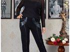 Увидеть изображение  Женская одежда больших размеров 34226367 в Москве