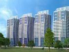 Увидеть изображение  Шикарная квартира в Краснодаре возле Кубани 34267900 в Кургане
