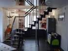 Смотреть фотографию  Модульные лестницы под заказ 34289364 в Екатеринбурге