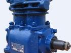 Фото в   ООО МелАгроТрейд производит и реализует компрессора в Кургане 1