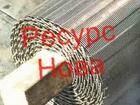 Фото в   Изготовление и поставка:  сетка подовая транспортирующая в Кургане 0