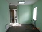 Смотреть фото  Пятигорск, Продам в районе Автовокзала помещение под коммерческую деятельность 34334573 в Пятигорске